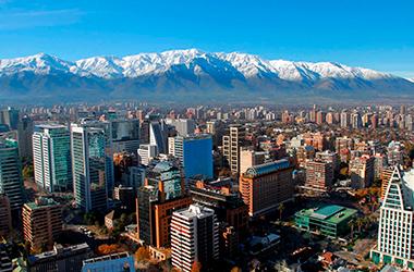 Mariachis A Domicilio En Las Conde Chile